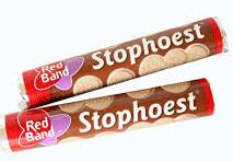 stophoesten