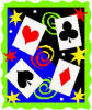 kaarten-16
