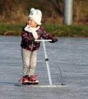 schaatsen-ijsbaan-3-small