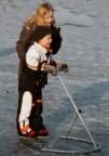 schaatsen-ijsbaan-65-small