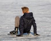 schaatsen-ijsbaan-small