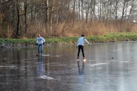 schaatsen-loet-2-small