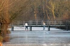 schaatsen-loet-small