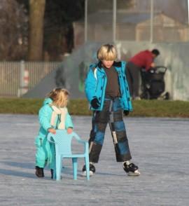 schatsen-ijsbaan-small