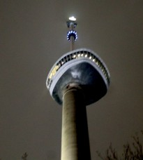 euromast1-small
