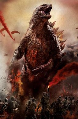 Godzilla_Empire_Reveal