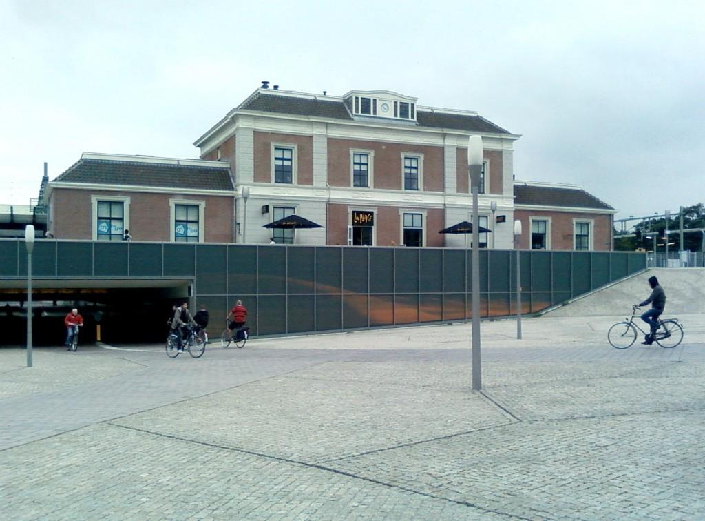 Station_Apeldoorn-1024x756