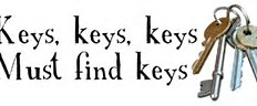 sleute