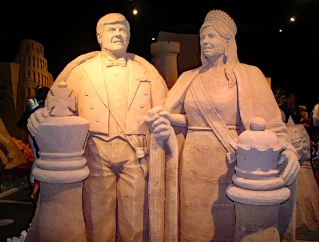 sculptuur 5 (Medium)