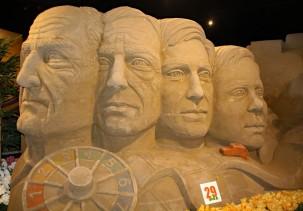 Sculptuur 6 (Medium)