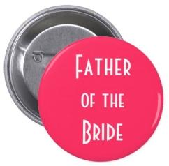 vader_van_de_bruid_ronde_button_5_7_cm-rf4c80ff0511a41019a3be2a2c0d0b629_x7j3i_8byvr_512
