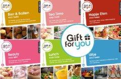 cadeaukaartidee_giftforyou_cadeaubon_eten_drinken_online_kopen_voor_2_belevenis_beauty