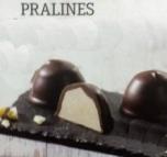 pralines