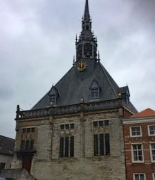Schoonhoven 6 (Small)