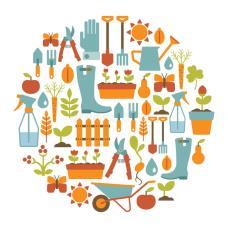 het-tuinieren-kaart-33335925