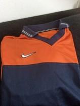 Shirt 1 (Small)