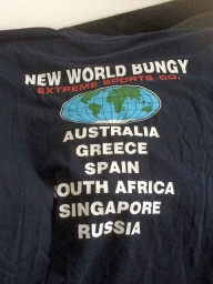 shirt 3 (Small)