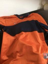 shirt 7 (Small)