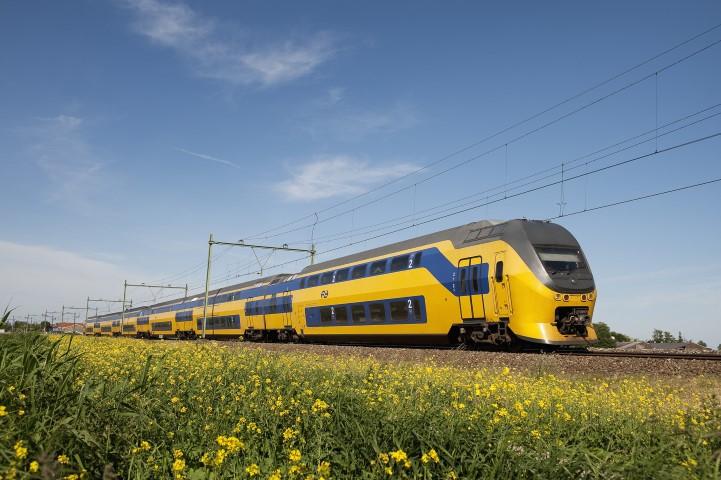 trein (Small)