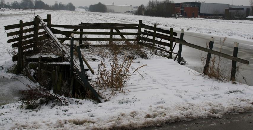 winter 4 (Small)