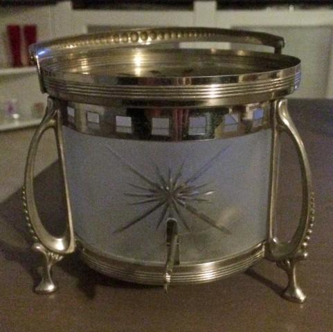 Lampje 2 (Small)