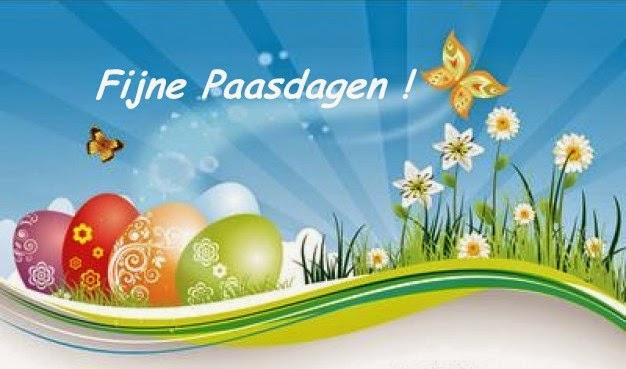 kleurrijke-banner-ontwerp-met-paaseieren_72147491066