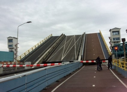 Brug (Small)