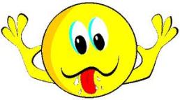 gek-smiley