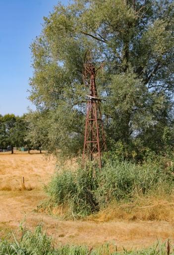 Apeldoorns kanaal 2
