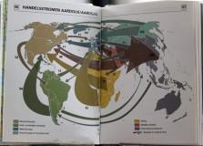 atlas 1 (Klein)