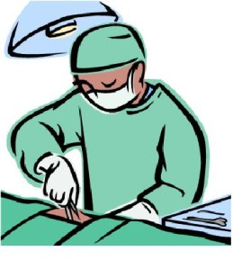 historias-cirujano