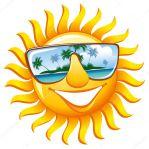 depositphotos_16785723-stockillustratie-vrolijke-zon-in-zonnebril