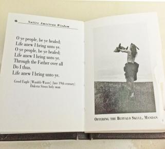 Miniboek3