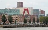 Rotterdam 1 (Klein)