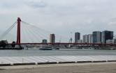 Rotterdam 11 (Klein)