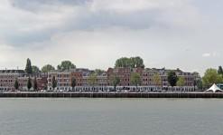 Rotterdam 4 (Klein)