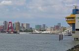 Rotterdam 5 (Klein)