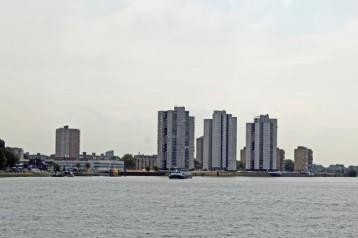 Rotterdam 6 (Klein)