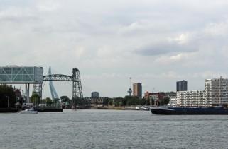 Rotterdam 7 (Klein)