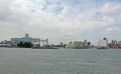 Rotterdam 9 (Klein)