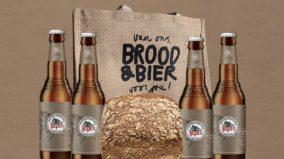 Jopen-Van-Vessem-brood-540x304