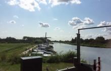 Kinderdijk 2 (Klein)