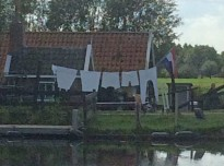 Kinderdijk 5 (Klein)