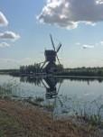 Kinderdijk 6 (Klein)