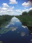 Kinderdijk 9 (Klein)