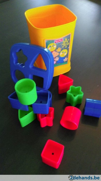 388404332_1-fisher-price-blokken-in-verschillende-vormen-en-kleuren