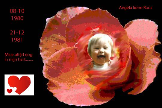 Angela met tekst 2