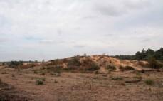 Zand (Middel)