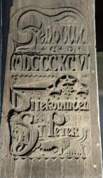 Apeldoorn (Middel)