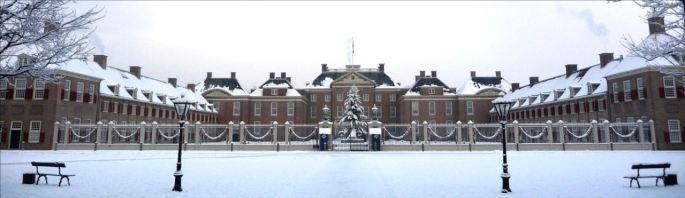 winter_paleis_het_loo